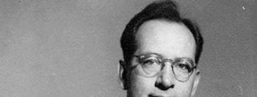 El hombre que quiso calcular la meteorología con una computadora que aún no existía