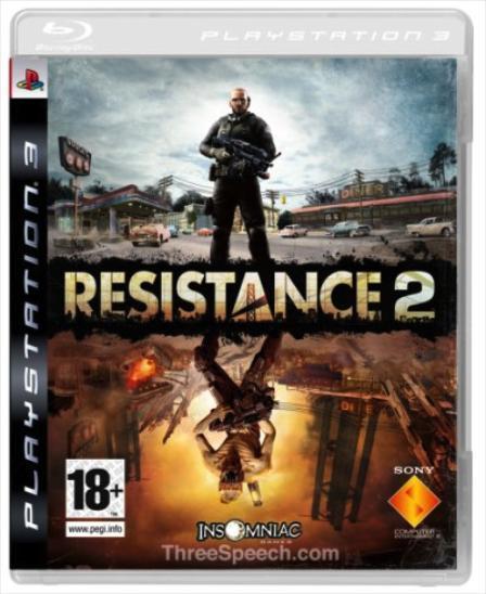 resistance2-big.jpg