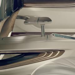 Foto 38 de 42 de la galería bmw-vision-future-luxury en Motorpasión