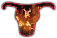 [Carnavales 2007]: Offida, Italia