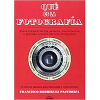 Pastoriza Cover