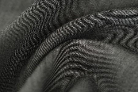 Fabric 2346212 960 720