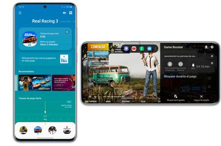 Samsung Galaxy S20plus 04 Game