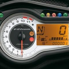 Foto 26 de 50 de la galería suzuki-v-strom-650-2012-fotos-de-detalles-y-estudio en Motorpasion Moto