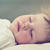 La ciencia detrás del sueño y los efectos en nuestro cuerpo, en vídeo