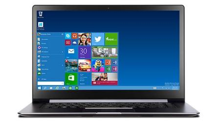 Windows 10 Technical Preview ya está disponible a través del programa Windows Insider