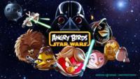Rovio publica el primer trailer con gameplay de Angry Birds Star Wars