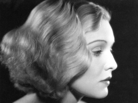 La imprescindible Madeleine Carroll