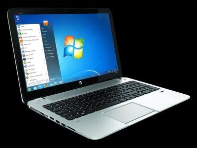 Si quieres comprar un PC con Windows 7, 8 y 8.1 tienes un año para hacerlo