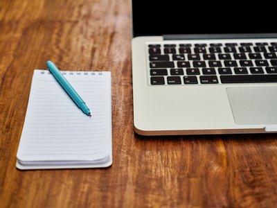 Los mejores cursos universitarios online gratis de febrero