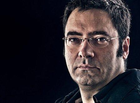 """""""El futuro de los juegos va a ser a través de Internet."""" Entrevista a Víctor Ruíz, de FX Interactive"""