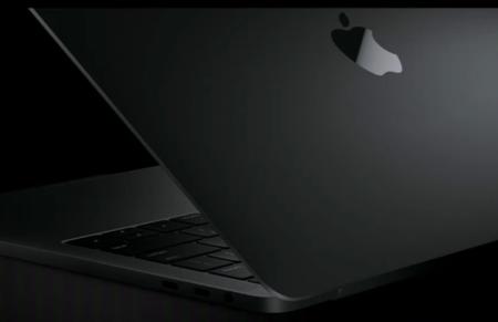 Llegan los nuevos MacBook Pro para conmemorar el 25 aniversario del primer portátil de Apple