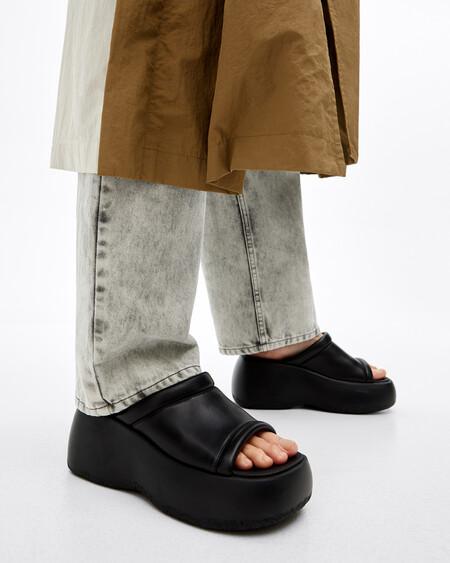 Bimba Lola Zapatos Verano 2021 07