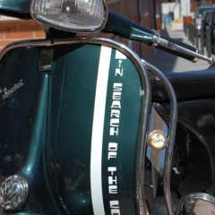 Foto 51 de 77 de la galería xx-scooter-run-de-guadalajara en Motorpasion Moto