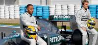 ¿Descuido o filtración en Ferrari?