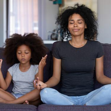 Cómo criar niños con autocontrol para que se conviertan en adultos mentalmente sanos