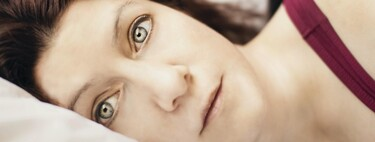Las madres reportan padecer niveles moderados a severos de insomnio y ansiedad a causa de la pandemia