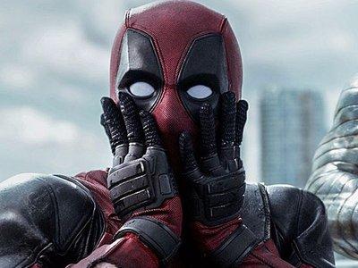 Fox actualiza su calendario de cine de superhéroes: adelanta 'Deadpool 2' y retrasa 'Los nuevos mutantes' y 'Gambito'