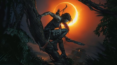 Estas son las ediciones de Shadow of the Tomb Raider