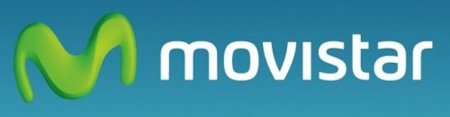 Compartir la conexión entre el iPhone y el iPad con Movistar será gratis durante un año
