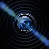 Grabar vídeos de más de 4 GB de tamaño será posible en futuras versiones de Android