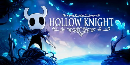 H2x1 Wiiuds Hollowknight Image1600w