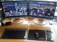 Hacer múltiples tareas requiere múltiples pantallas