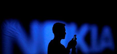 HMD está consiguiendo que recupere la fe en la vuelta de la antigua Nokia