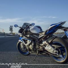 Foto 18 de 52 de la galería bmw-hp4 en Motorpasion Moto
