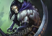 La saga Darksiders por menos de 10 euros, otra oferta de The Humble Bundle