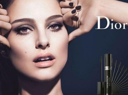 Natalie Portman censurada en UK, y todo por culpa del maldito photoshop