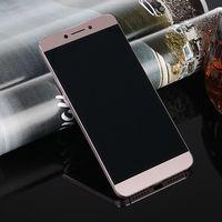 LeEco 2 X520, un móvil de gama media con procesador Snapdragon 652, por sólo 87 euros con este cupón