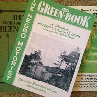 Biblias contra el racismo: las auténticas guías de viaje para negros detrás de la película Green Book