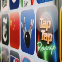 Apple elimina cerca de 40 aplicaciones del App Store después de ser víctima de un poderoso ciberataque