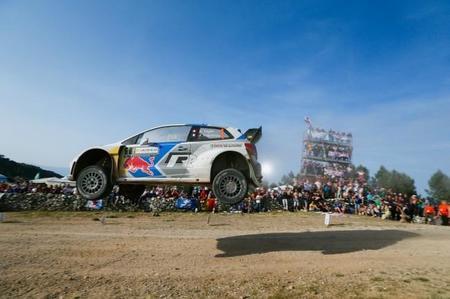 Jost Capito no quiere que los R5 sean los nuevos World Rally Cars