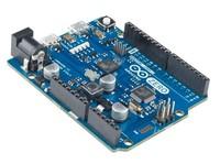 Arduino Zero, así es la nueva placa de la plataforma Arduino