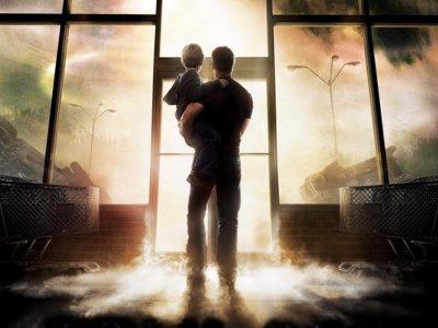 ¿Qué podemos esperar de una adaptación televisiva de 'La Niebla' de Stephen King?