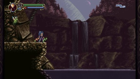 021018 Timespinner Review 01