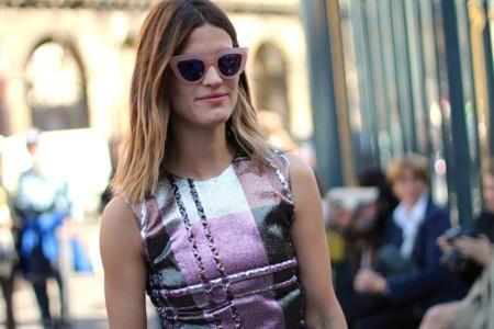 París Fashion Week (Día 1)