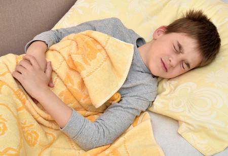 Torsión testicular en niños y adolescentes: un cuadro grave de dolor agudo en los testículos que hay que atender con urgencia