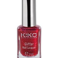 Foto 13 de 17 de la galería kiko-edicion-limitada-navidad-2012 en Trendencias