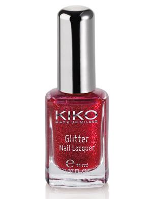 Foto de Kiko edición limitada Navidad 2012 (13/17)