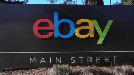 19 nuevas ofertas de la semana en eBay: desde el Redmi 5A al Apple Watch