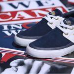 DC Shoes lanza su campaña más política: Wes we can!