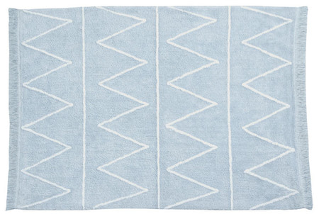Lorena Canals Rugs Washable Ref Hy B 120x160cm