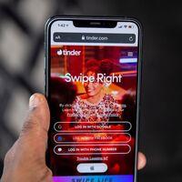 CSI Tinder: un movimiento viral busca a posibles asaltantes del Capitolio en aplicaciones de citas para ayudar al FBI
