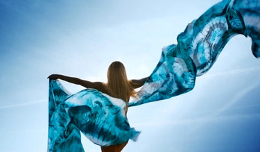 ¡Así sí! Beyonce espectacular para H&M con un nuevo videoclip: 'Standing On The Sun'
