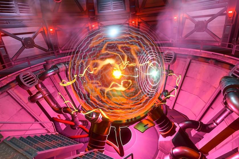 Cuándo empieza la nueva temporada de Fortnite y todo lo que sabemos sobre el evento de Midas y el Juicio Final