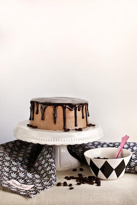 Paseo por la gastronomía de la red: pasteles para todos los gustos