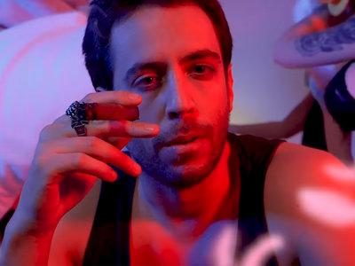 Jordi Wild, el youtuber de 33 años que vive una segunda adolescencia entre acusaciones de machismo